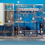Axium Process Membrane Filtration Systems