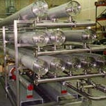 Diva Envitec - innovative solutions in  filtration and separation technologies