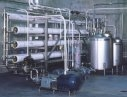GEA Filtration Food Beverage